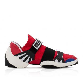 JUMP R18 - 4200 CNY