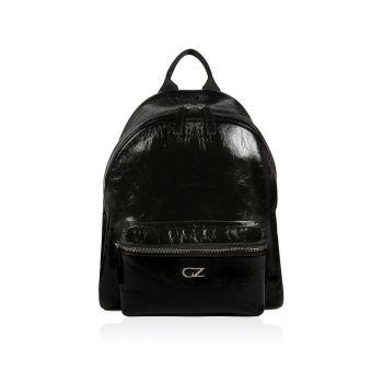 BUD - 13500 CNY
