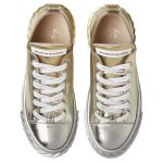 BLABBER - 拼色 - 低帮运动鞋